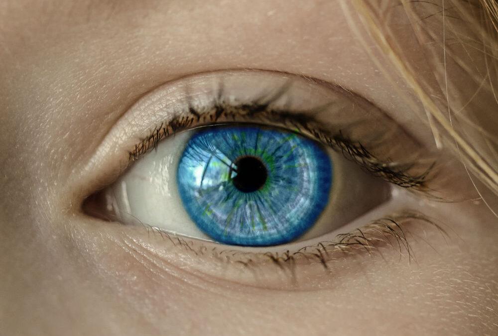 Soczewki okularowe eyedrive – redukcja niebezpiecznych odblasków